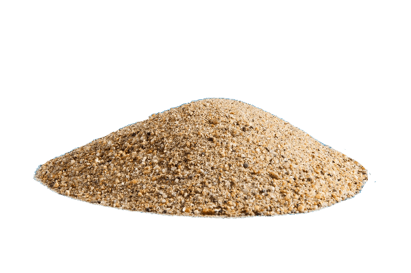 дунавски пясък