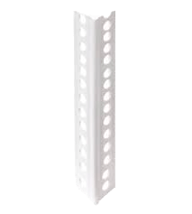 ъглов профил за мазилки