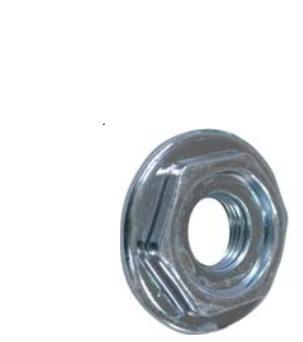 Редукция за чугунен радиатор